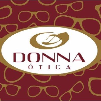 1e0571f1d Donna Otica (@DonnaOtica1) | Twitter