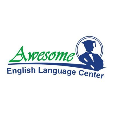 @english_awesome