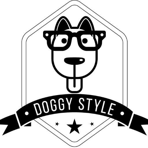 @doggystyleok