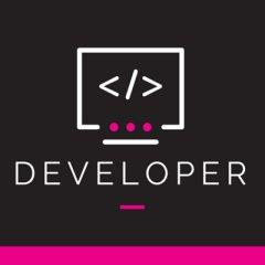 Developer Course