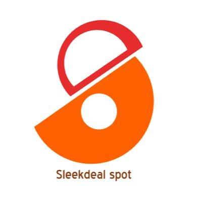 SleekDeals
