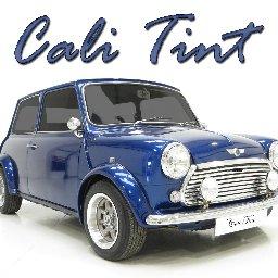car window tinting san diego prices