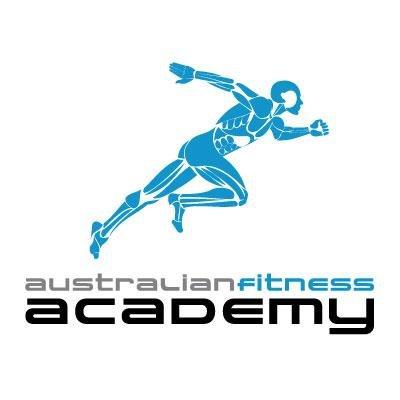 @FitnessAcademy
