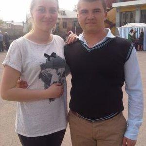 Дима стеценко работа в аэропорте для девушек