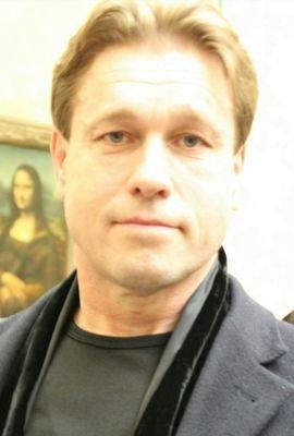 Magnus Cederblad