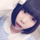 優奈 (@0112yuutan) Twitter