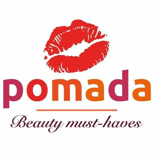 @pomada_kz
