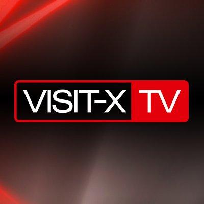 visit x