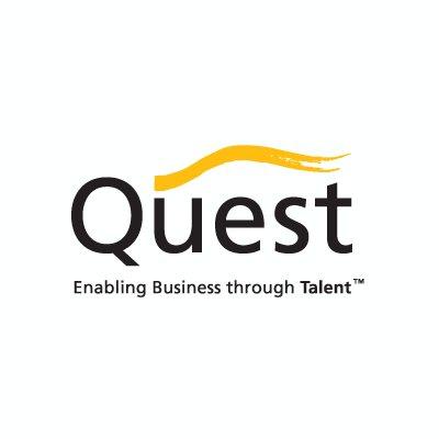 @Quest_Staffing