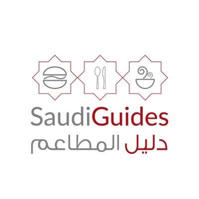 @SaudiGuides