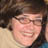 Patty Toland