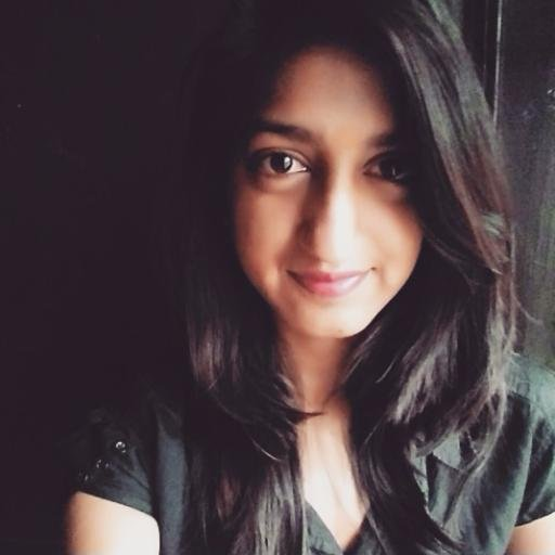 Nupur Garg On Twitter What Do You Call A Girl Who Sleeps With Her
