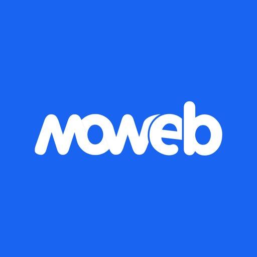 Moweb