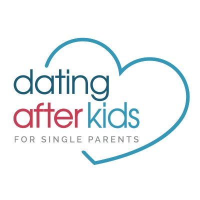 Dating for single mødre