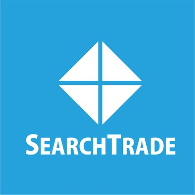 searchtrade bitcoin)