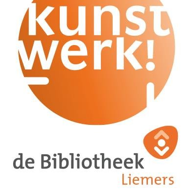bibliotheek liemers (@liemersbiblio) | twitter