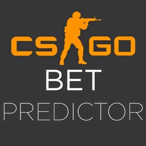 CSGO Bet Predictor (@CSBetGod) | Twitter