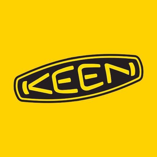 @KEEN_Japan