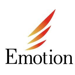 @emotion_tm