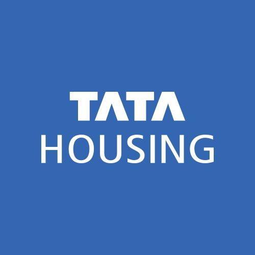 @tata_housing