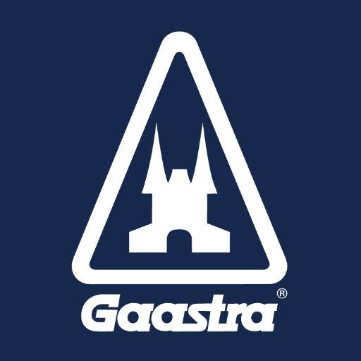 @GaastraFashion
