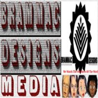 Brammac Designs