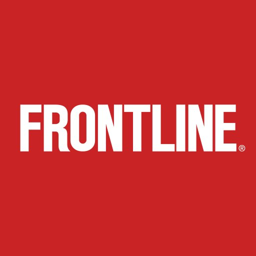 @frontlinepbs