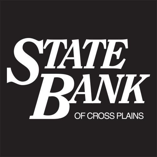 @statebankofcp