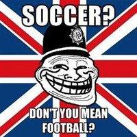 Troll Football Media