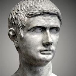 decius brutus julius caesar