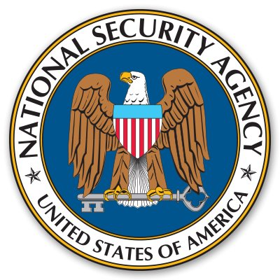 Image result for nsa