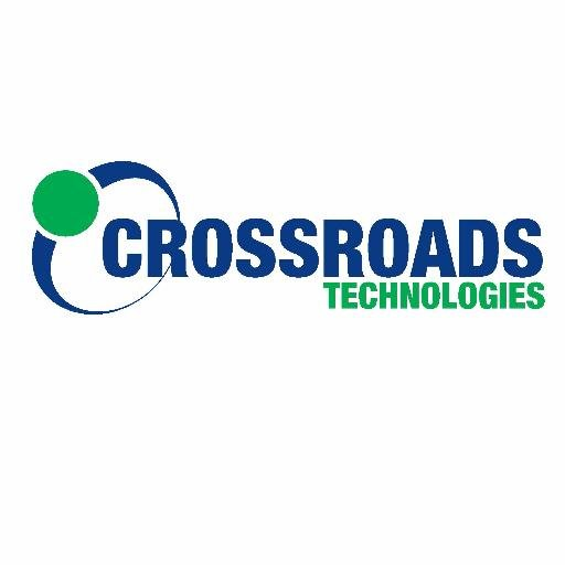 Crossroads Tech, Inc