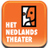 Nederlandstheater