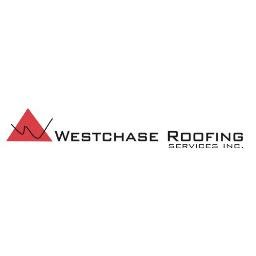 Westchase Roofing