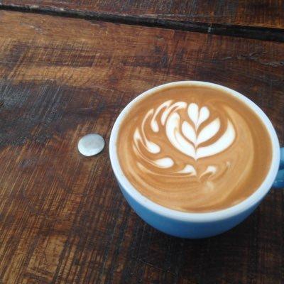Coffeemend Coffeemend Twitter