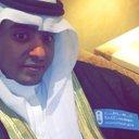 mohammad al-motury (@577_ood) Twitter