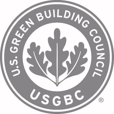 USGBC Wyoming | Social Profile