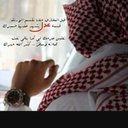 احمد موسى السوطاني (@0553395879) Twitter