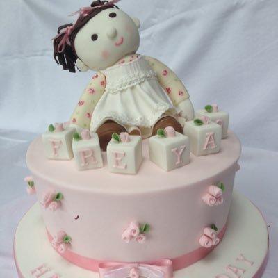 Cake Mad cakemaduk Twitter