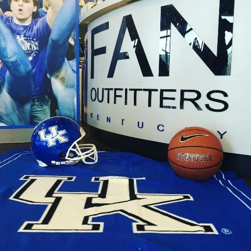 fan outfitters. fan outfitters uk o