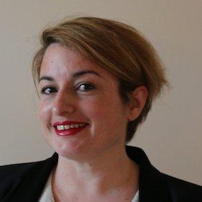 Caroline Llopis