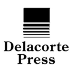 Delacourt publishung young adult writing contest