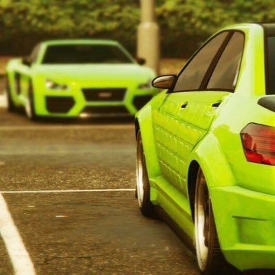 CRKS Car Meets On Twitter Saturday Pm Me And Pro Green Chatting - Car meets near me