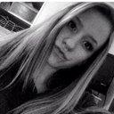 Abigail Tucker - @abigailtucker_ - Twitter