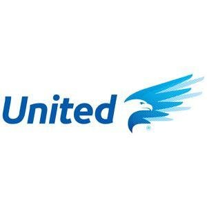 United Van Lines  sc 1 st  Twitter & United Van Lines (@unitedvanlines)   Twitter