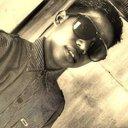 Athul (@14athul) Twitter