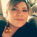 Lilia Smith - @LiliaSmith7 - Twitter