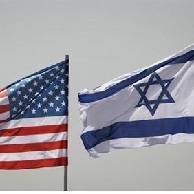 Israel News Links
