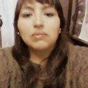 Cristina Choquevate (@082d7194a82f42f) Twitter