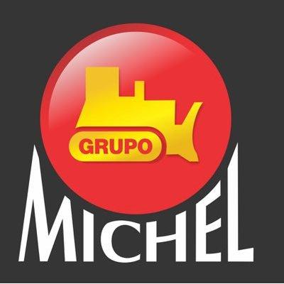 Constructora michel construmichel twitter for Constructora